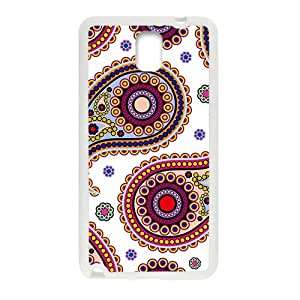 Vintage Style Phone Case for Samsung Galaxy Note3