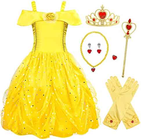 6a5ddabbc5a6 Shopping 1 Star   Up - Last 90 days - Kids   Baby - Costumes ...
