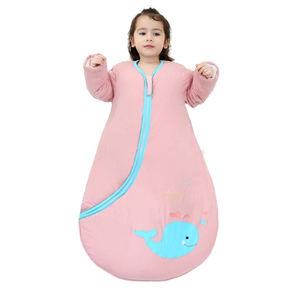 EsTong 2.5tog EsTong SLEEPWEAR Large Pink 2.5tog B07KSX7G45 B07KSX7G45, ジャパンホビーツール:315f4e79 --- ijpba.info