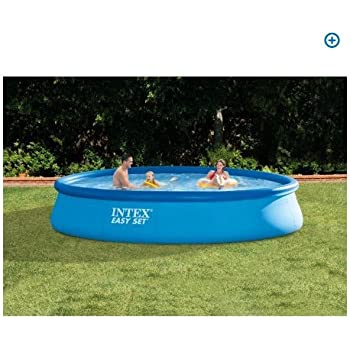 Amazon Com Summer Escapes Above Ground Family Swimming