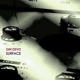 Gin Devo - Surface
