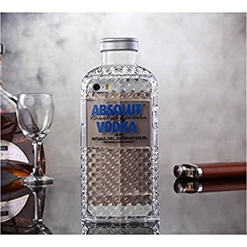 coque iphone 7 absolut
