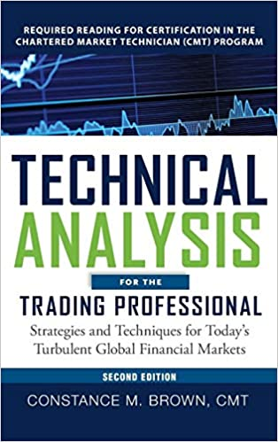 51kt%2BOMy82L. SX312 BO1,204,203,200  - Top 20 Best Technical Analysis Books To Elevate Your Trading Techniques