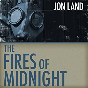 The Fires of Midnight Audiobook