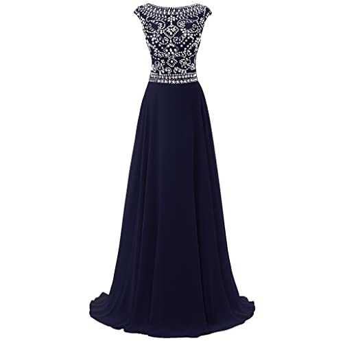 Modest Formal Dress: Amazon.com