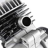 sthus 49CC 50CC Air Cooled Engine For KTM 50 50SX
