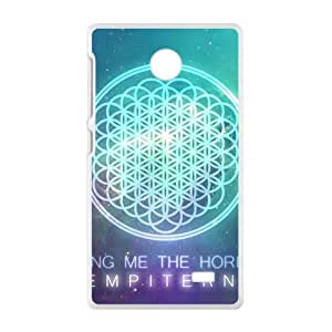 Sempiternal Bestselling Creative Stylish High Quality Protective Case Cover For Nokia Lumia X