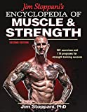 Jim Stoppani s Encyclopedia of Muscle & Strength-2nd Edition