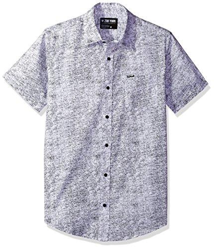 Zoo York Woven Shirt - 2