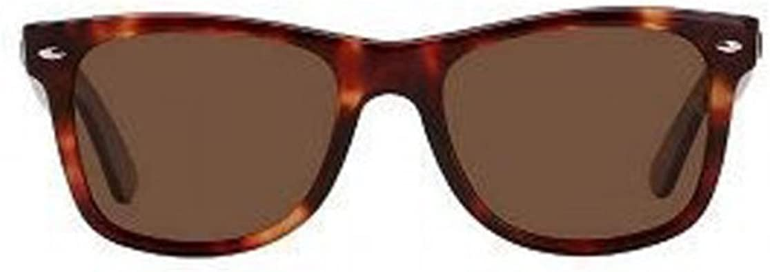 Leopard New Fashion Retro Eyewear Vintage Clear Lens Unisex Wayfarer Eyeglass Frames