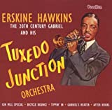 Ida James: Tuxedo Junction