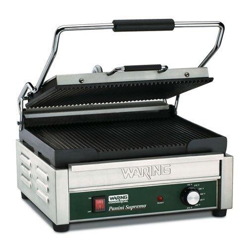 Buy buy panini press