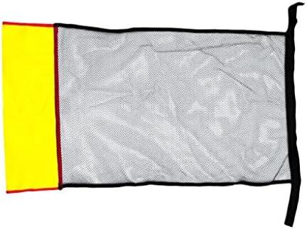 フローティングチェアネット 水フローティング 椅子シート ベッド浮力 約80×44cm