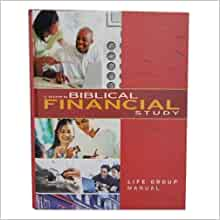 Crown Financial Ministries Singapore - Home   Facebook
