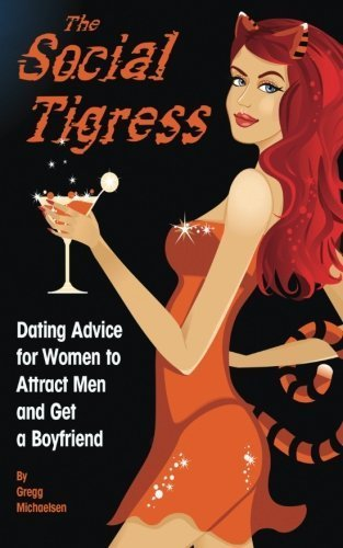 Dating advice 4th date