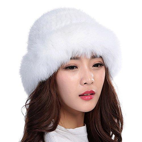 The 8 best fur hats