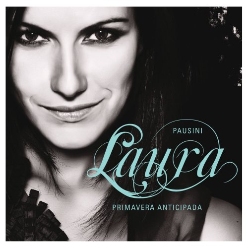Primavera Anticipada (Spanish Version) by Wea International