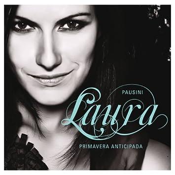ANTICIPADA GRATUITO PRIMAVERA MUSICA DOWNLOAD