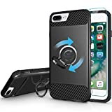 Best Stand Case With Polycarbonates - iPhone 7 Plus Case, iPhone 6s/6 Plus Case Review