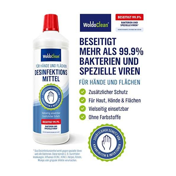 Desinfektionsmittel-1l-fr-Hnde-und-Flchen-gegen-Viren-begrenzt-viruzid