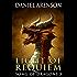 Light of Requiem (Song of Dragons Book 3)