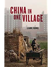 China in One Village: The Story of One Town and the Changing World