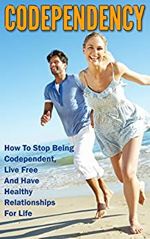 how to stop being codependent to an alcoholic