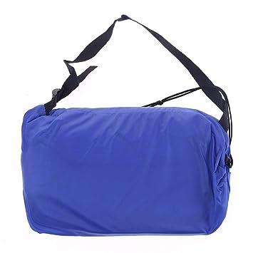 Amazon.com: PPH3 Sofá de aire brillante 1 bolsa de aire ...