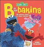 B Is for Baking, Susan McQuillan, 0470638869