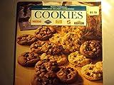Cookies, , 0766600831