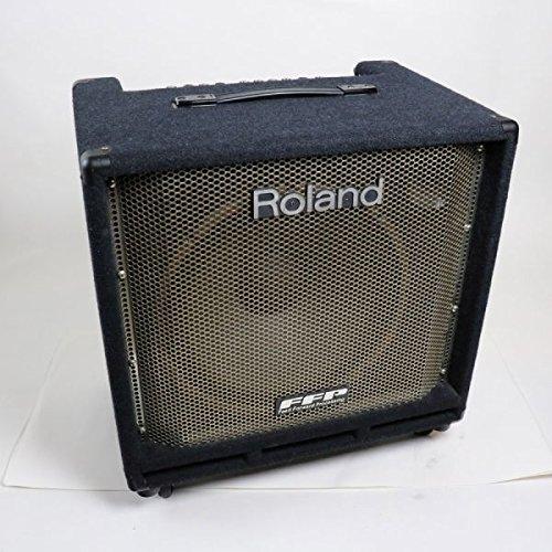 Roland/DB-700 D-Bass Amplifier B07CNY9DPN
