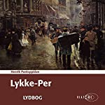 Lykke-Per | Henrik Pontoppidan