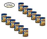 la choy rice - PACK OF 12 - La Choy Rice Noodles, 3 Ounce