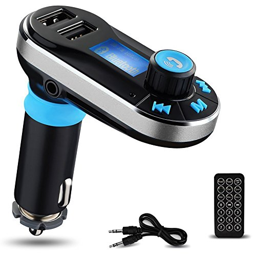 bluetooth-mp3-player-yokkao-fm-transmitter-car-charger-car-kit-charger-hand-free-support-dual-usb-po