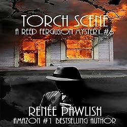 Torch Scene