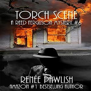 Torch Scene Audiobook