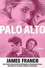 Palo Alto: Stories
