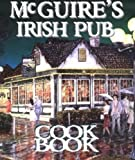 Mcguire%2592s Irish Pub Cookbook