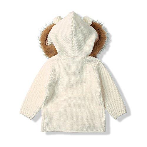 6788e37fa814 multiple colors 08d40 ec016 mimixiong baby cardigan sweater jacket ...