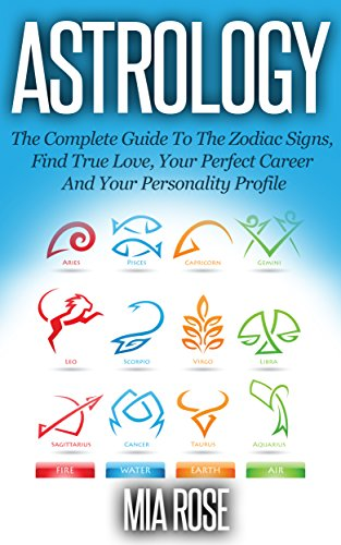 Horoscope zodiac signs who cant find love