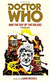 The Day of the Daleks, Terrance Dicks, 1849904731