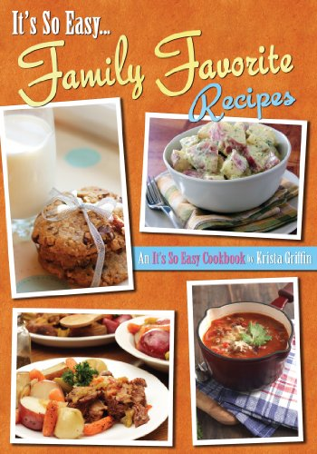 Mercomancha sa download family favorite recipes its so easy download family favorite recipes its so easy book pdf audio id7p3fvbp forumfinder Choice Image