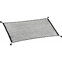 Bell Automotive 22-1-33653-8 Cargo Net