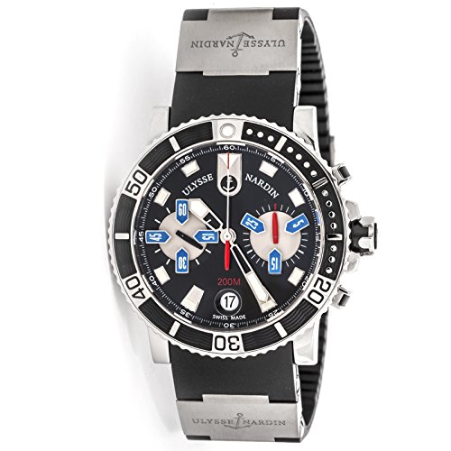Ulysse-Nardin-Mens-8003-102-392-Maxi-Marine-Watch