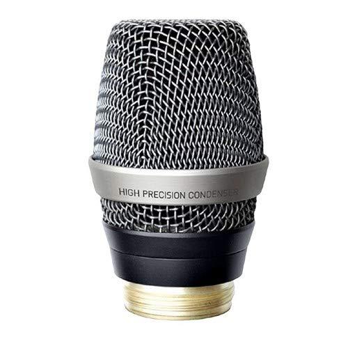 (AKG C7 WL1 Condenser Vocal Mic Head for DMS800 & WMS4500 Handheld)
