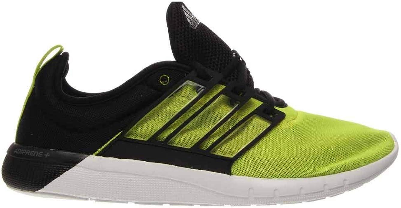 adidas Performance Men's Climacool Leap M Running Shoe