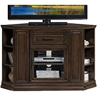 Leick 84242 Riley Holliday TV Console