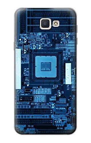 new concept 566e2 92d0d Motherboard J7 - Buyitmarketplace.ca