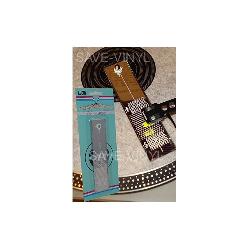 turntable-phono-cartridge-stylus
