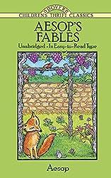 Fables (Dover Children's Thrift Classics)